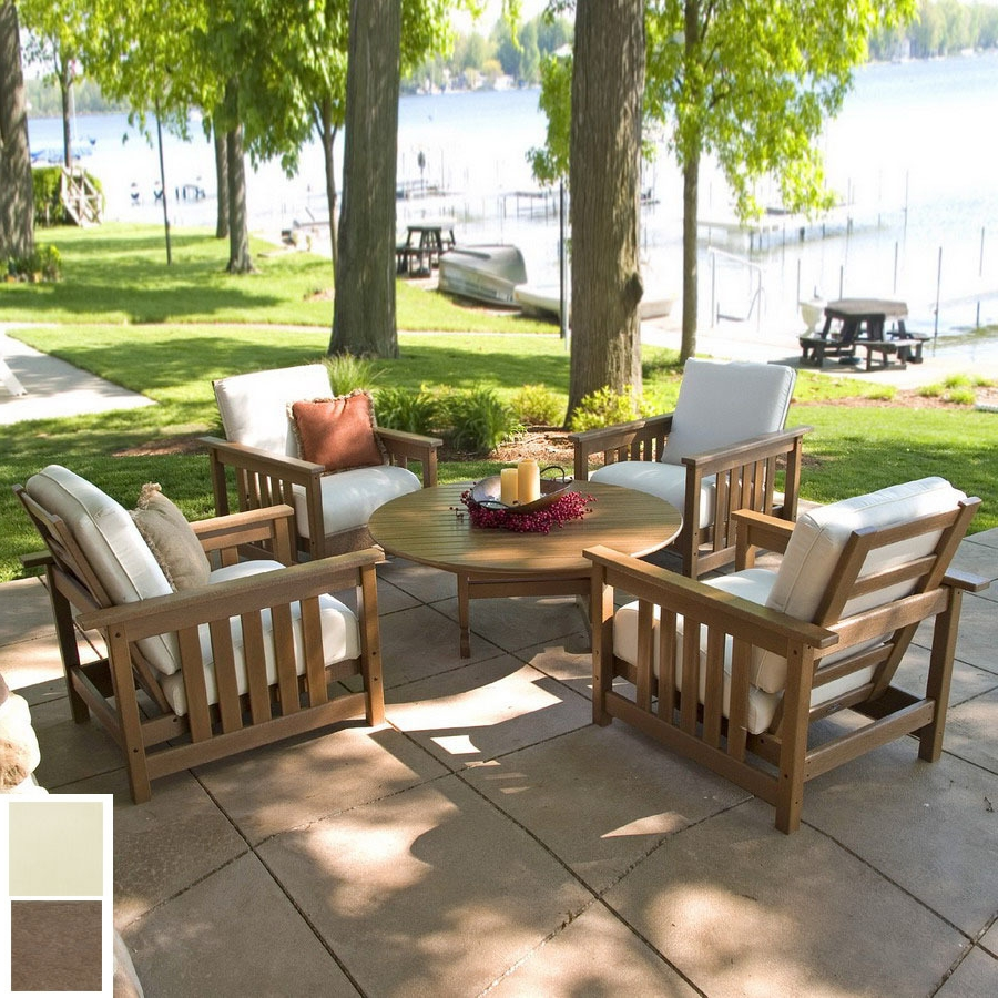 outdoor dining sets clearance photo - 5