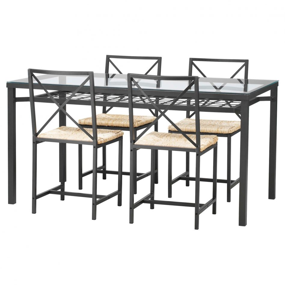outdoor dining table ikea photo - 6