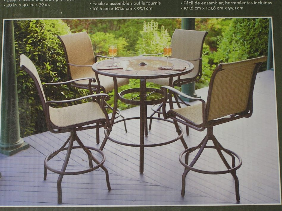 outdoor dining table ikea photo - 8