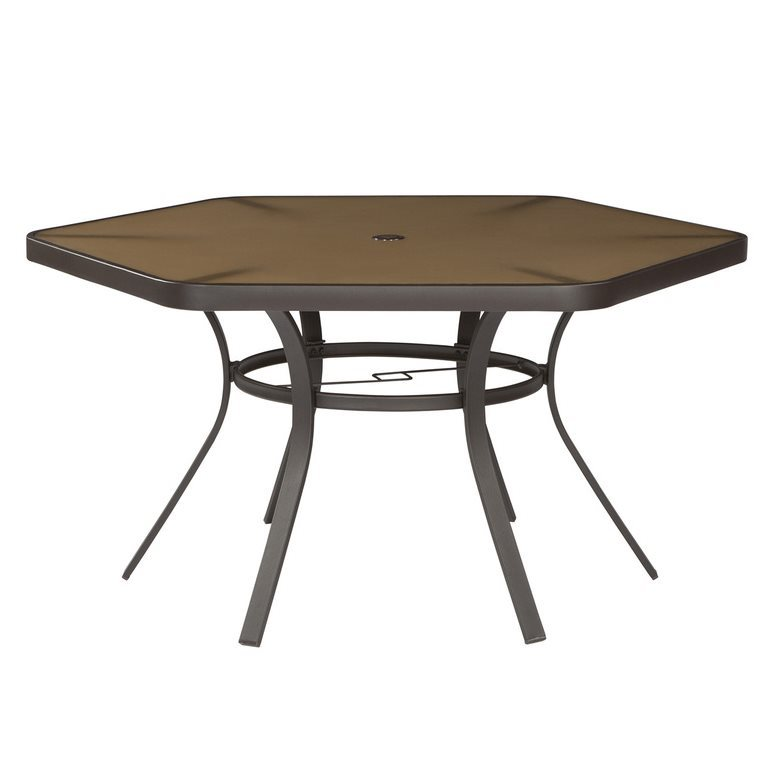 outdoor dining tables guide photo - 2