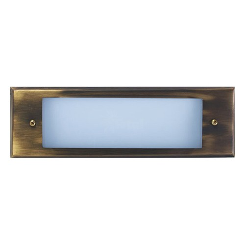 outdoor wall lights low voltage photo - 10