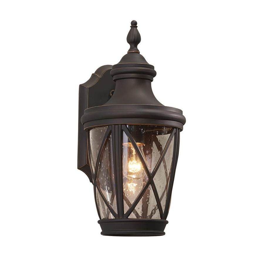 outdoor wall lights low voltage photo - 6