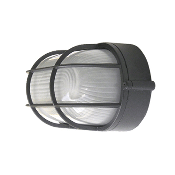 outdoor wall lights low voltage photo - 8