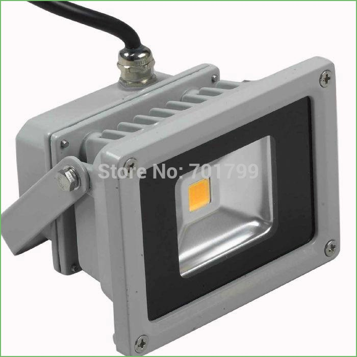 outdoor wall washer lights led photo - 10