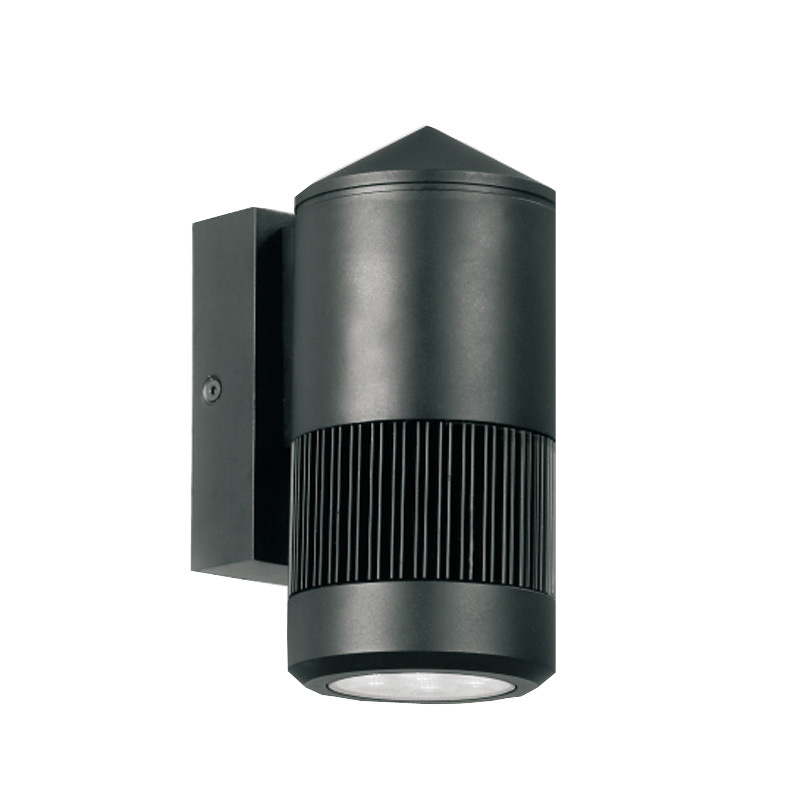 outdoor wall washer lights led photo - 3
