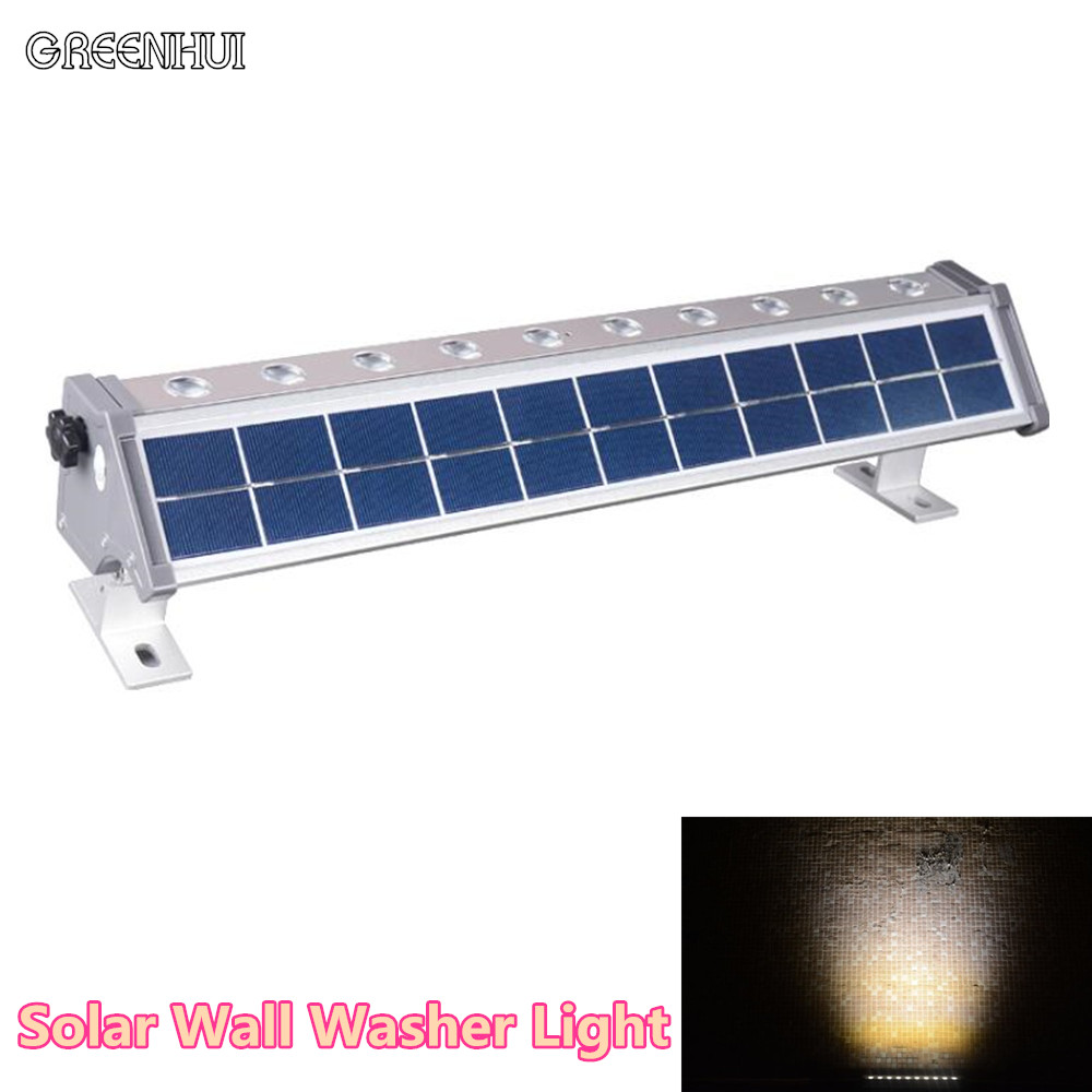 outdoor wall washer lights led photo - 5