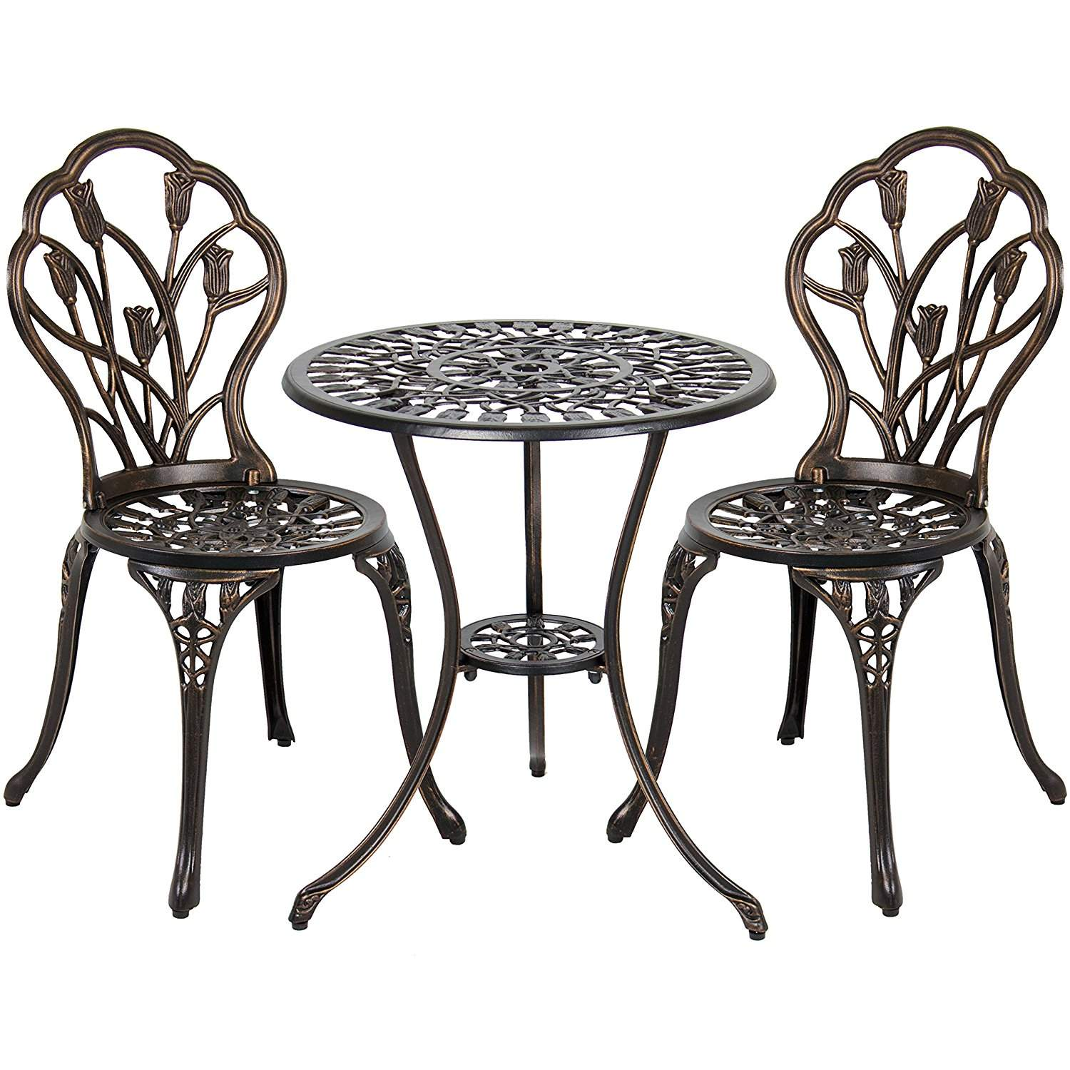 outdoor wicker furniture dining sets photo - 10