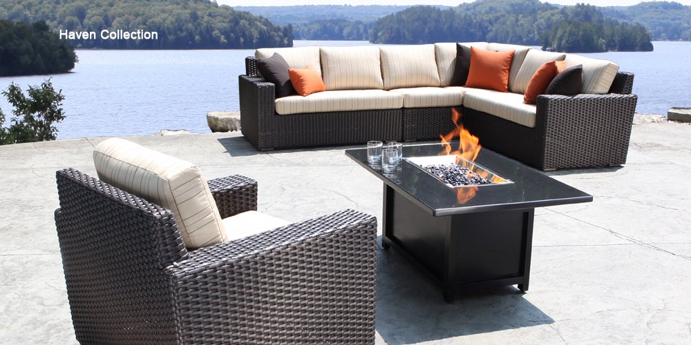 outdoor wicker furniture gold coast photo - 7