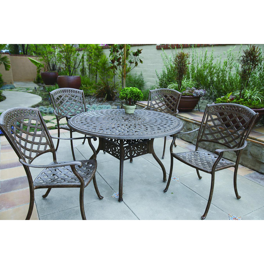 patio dining sets photo - 8