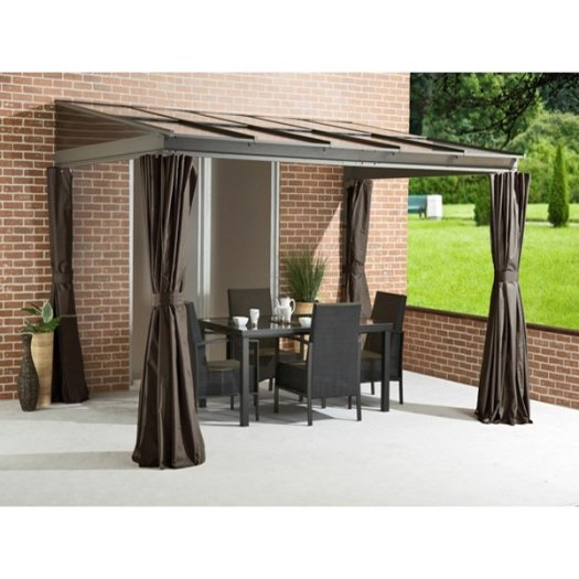 patio dining sets furniture photo - 5