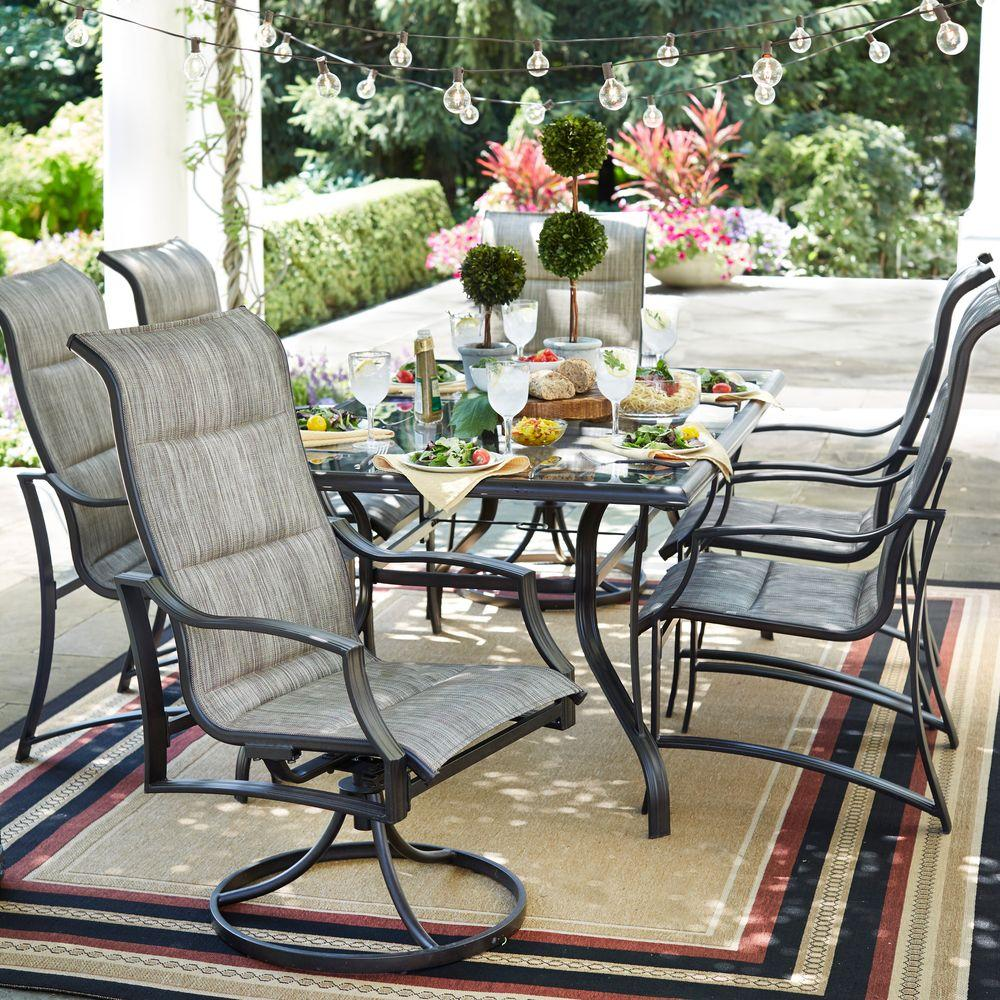 patio furniture sets photo - 5