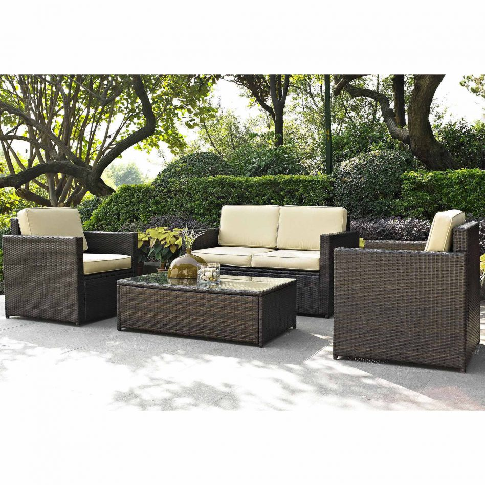 patio furniture sets photo - 7