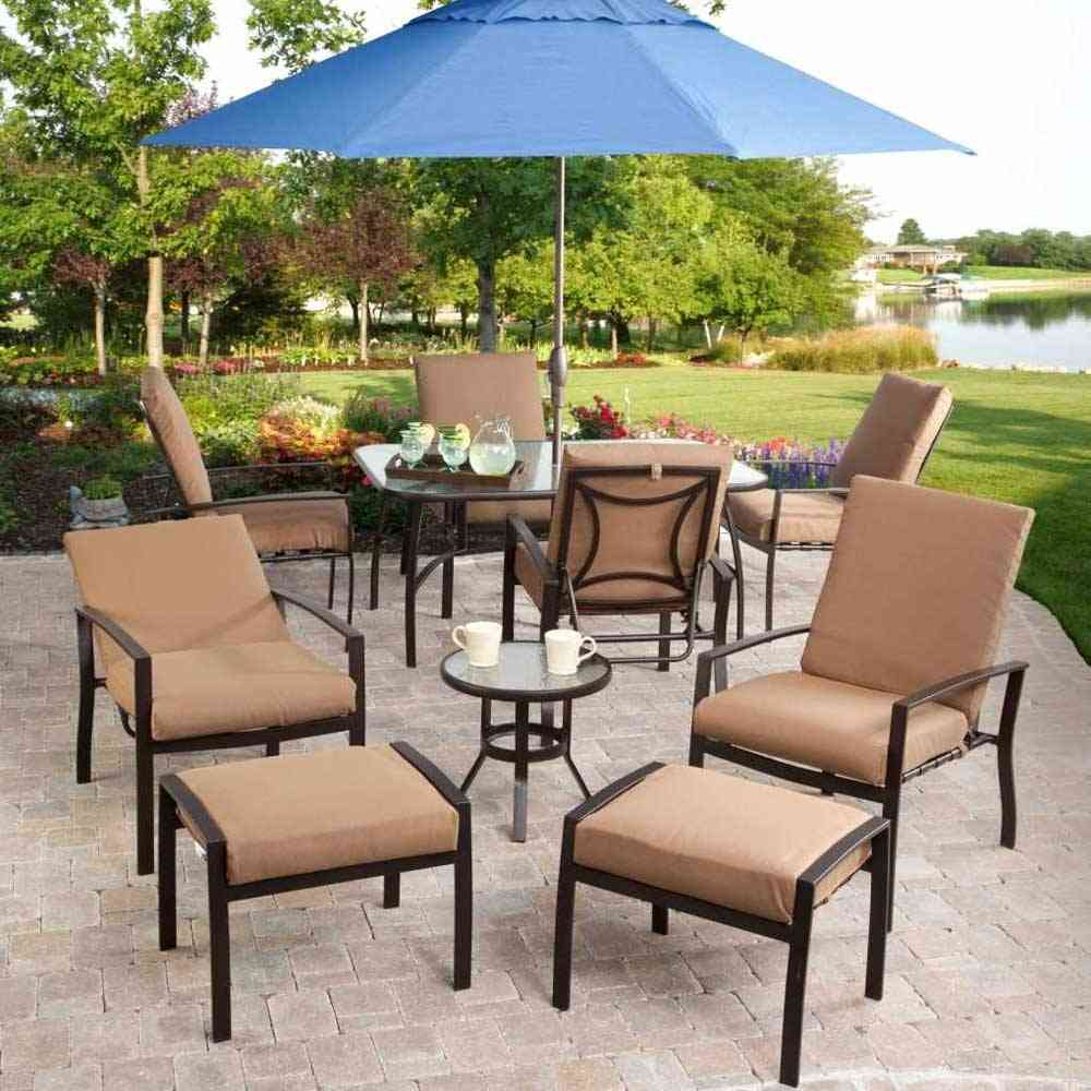 patio furniture sets photo - 8