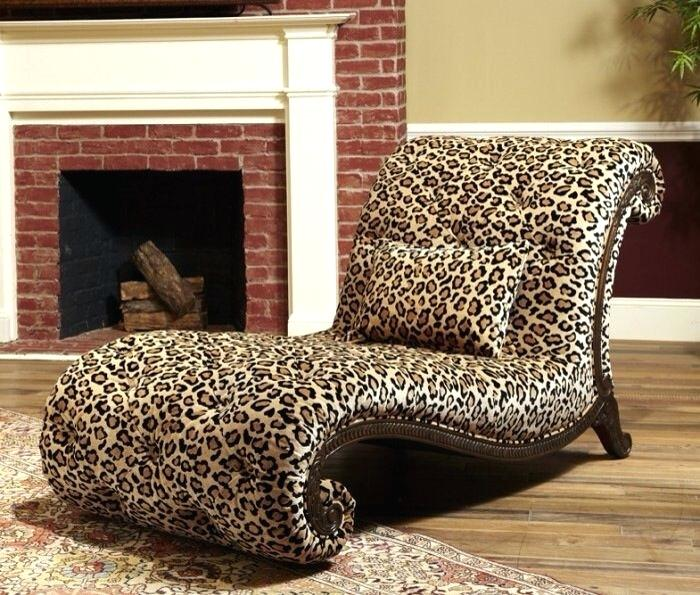 pink leopard print bedroom accessories photo - 3