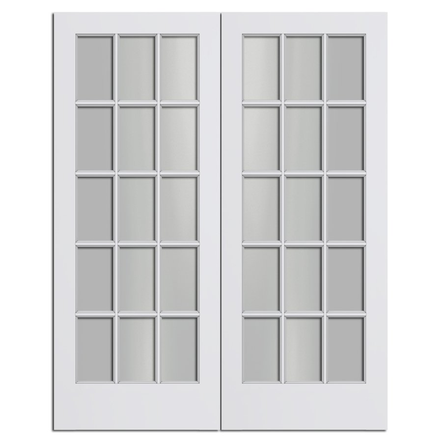 reliabilt interior french doors photo - 2