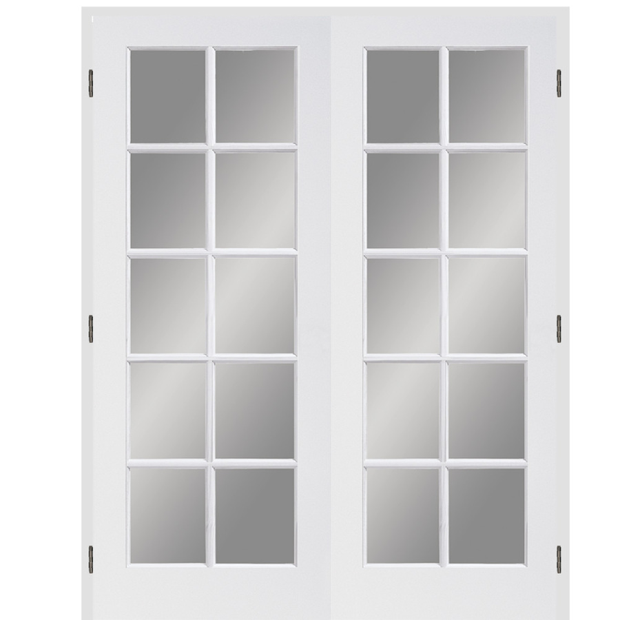 reliabilt interior french doors photo - 3