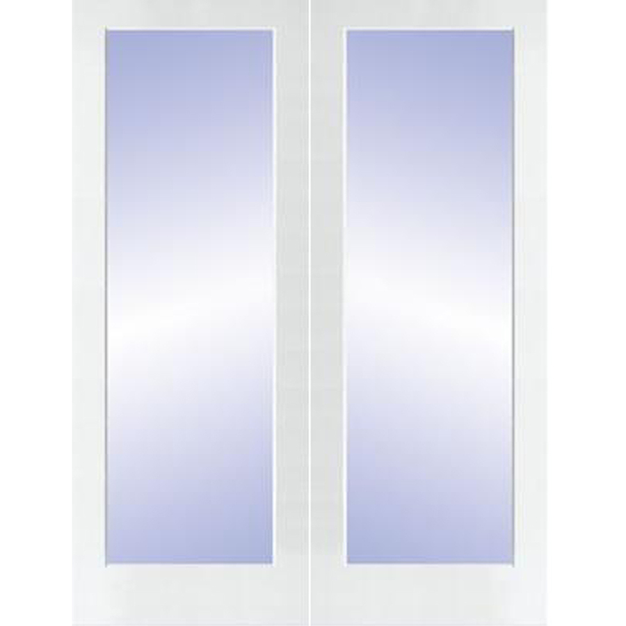 reliabilt interior french doors photo - 5