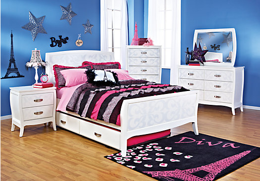 Rooms To Go Bedroom Furniture For Kids Photo 10