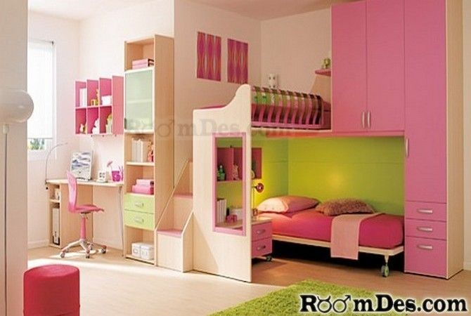 rooms to go bedroom furniture for kids photo - 5