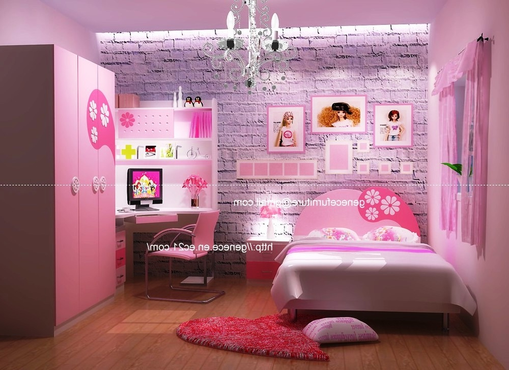 rooms to go bedroom furniture for kids photo - 7