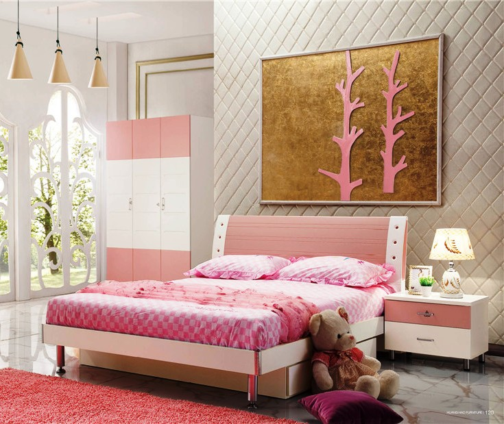 rooms to go bedroom furniture for kids photo - 8