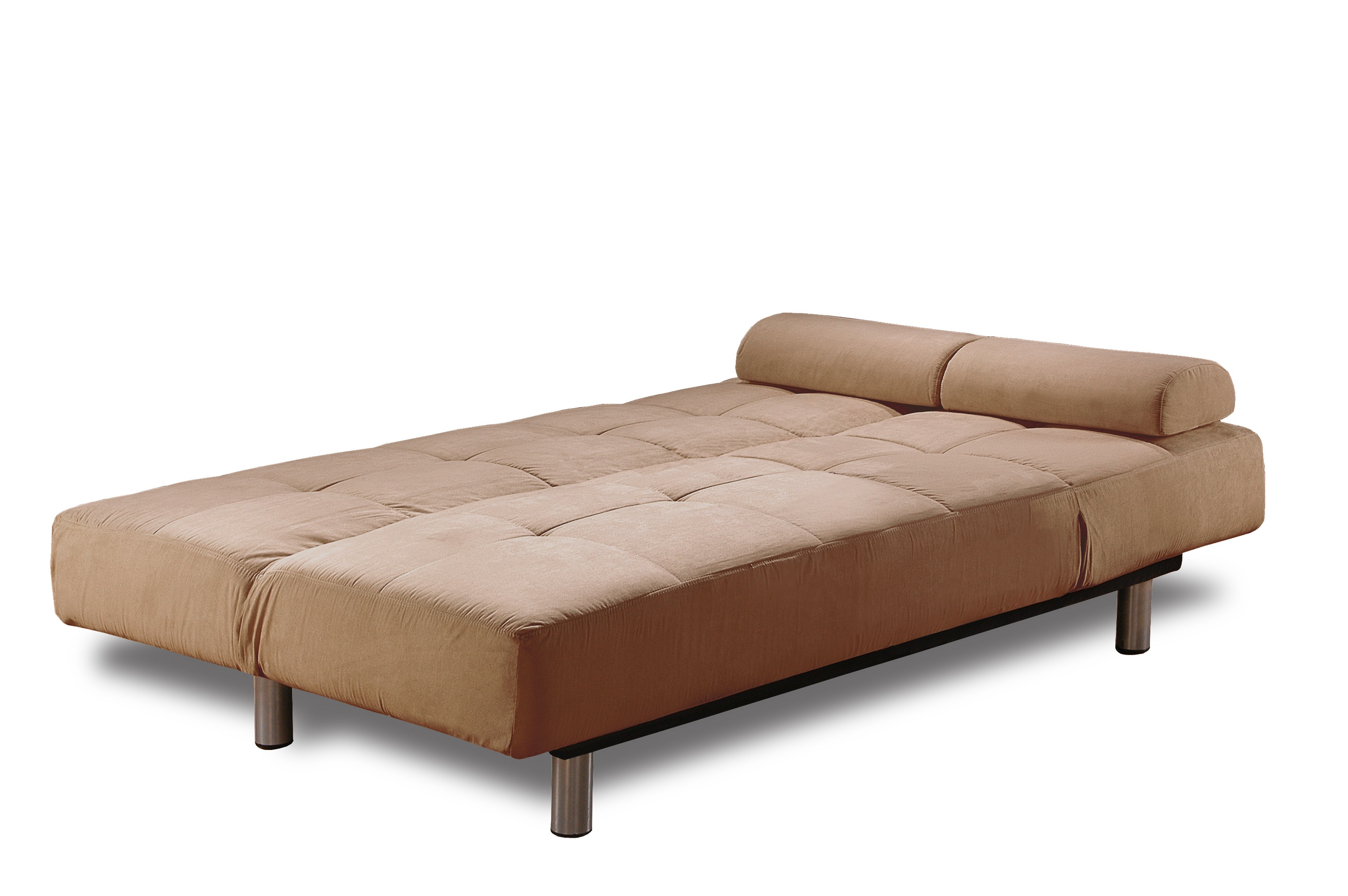 sectional sleeper sofa bobs photo - 3