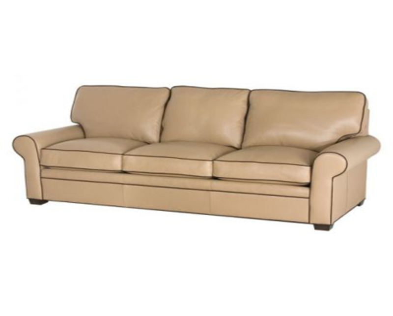sectional sleeper sofa bobs photo - 5