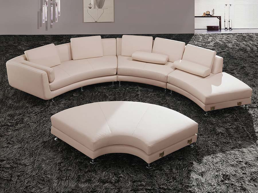 sectional sleeper sofa bobs photo - 8