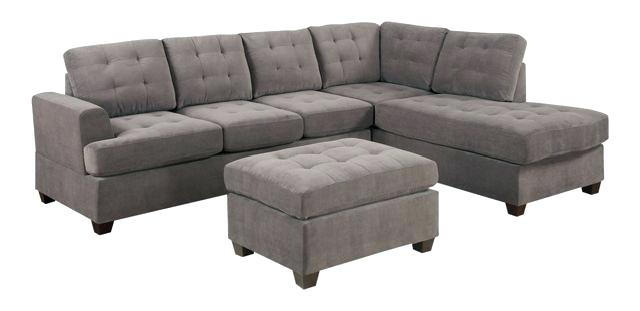 sectional sleeper sofa bobs photo - 9