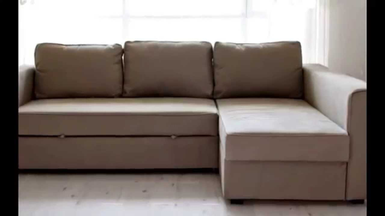 sectional sleeper sofa ikea photo - 10