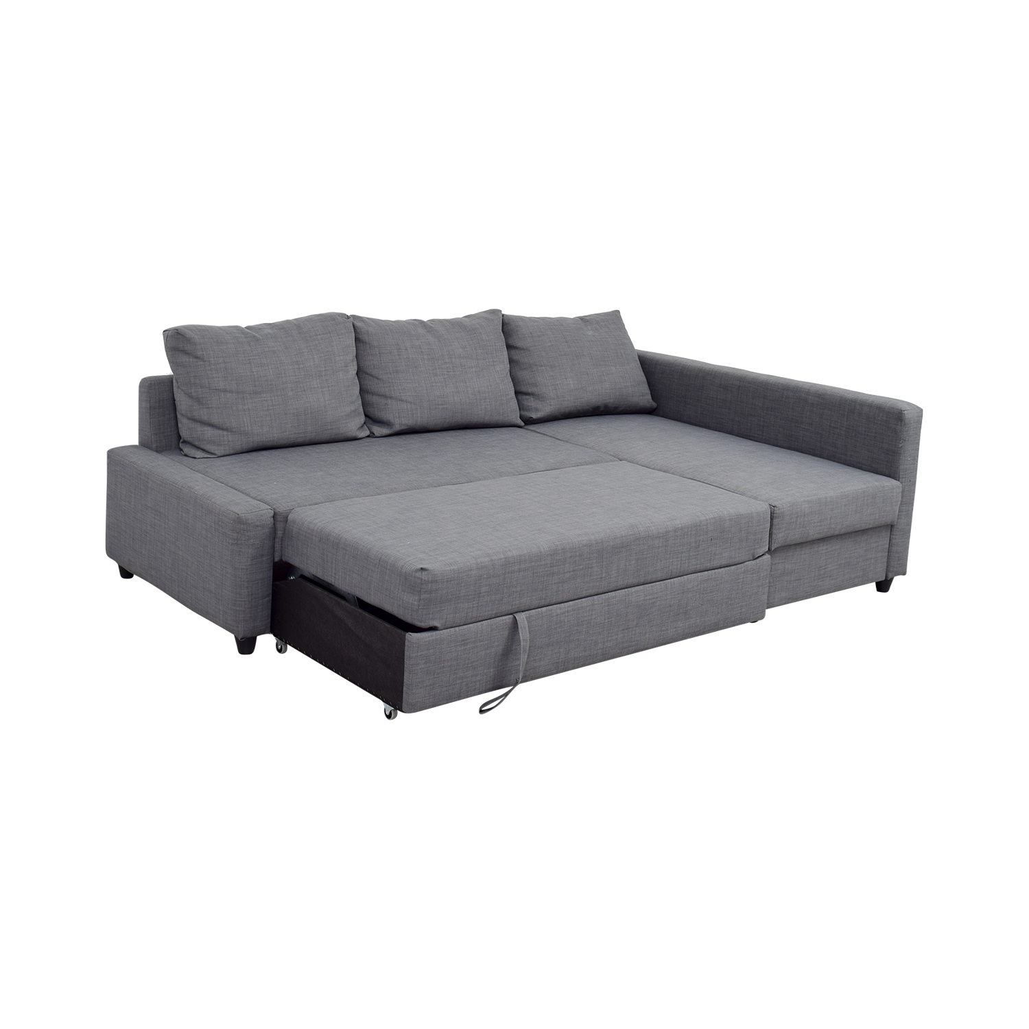 sectional sleeper sofa ikea photo - 3