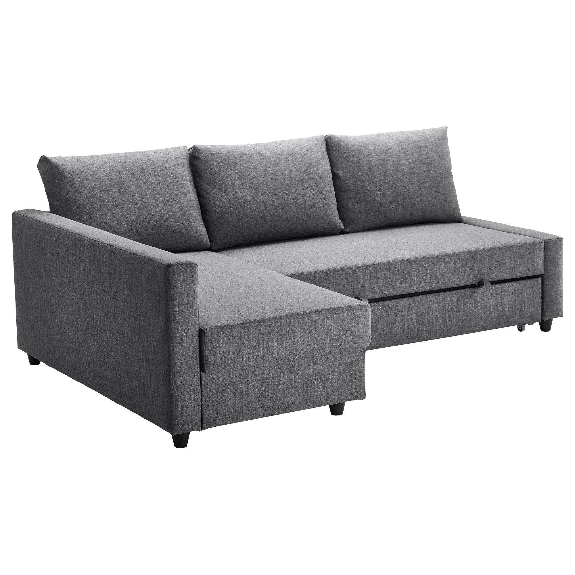 sectional sleeper sofa ikea photo - 6