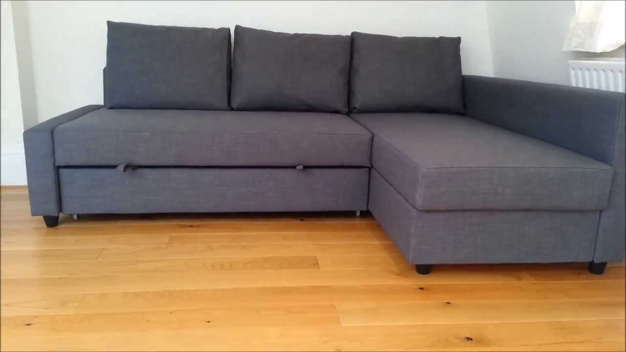 sectional sleeper sofa ikea photo - 8