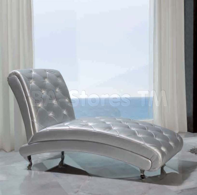 silver snow bedroom set photo - 6