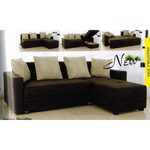 sleeper sofa amazon photo - 10