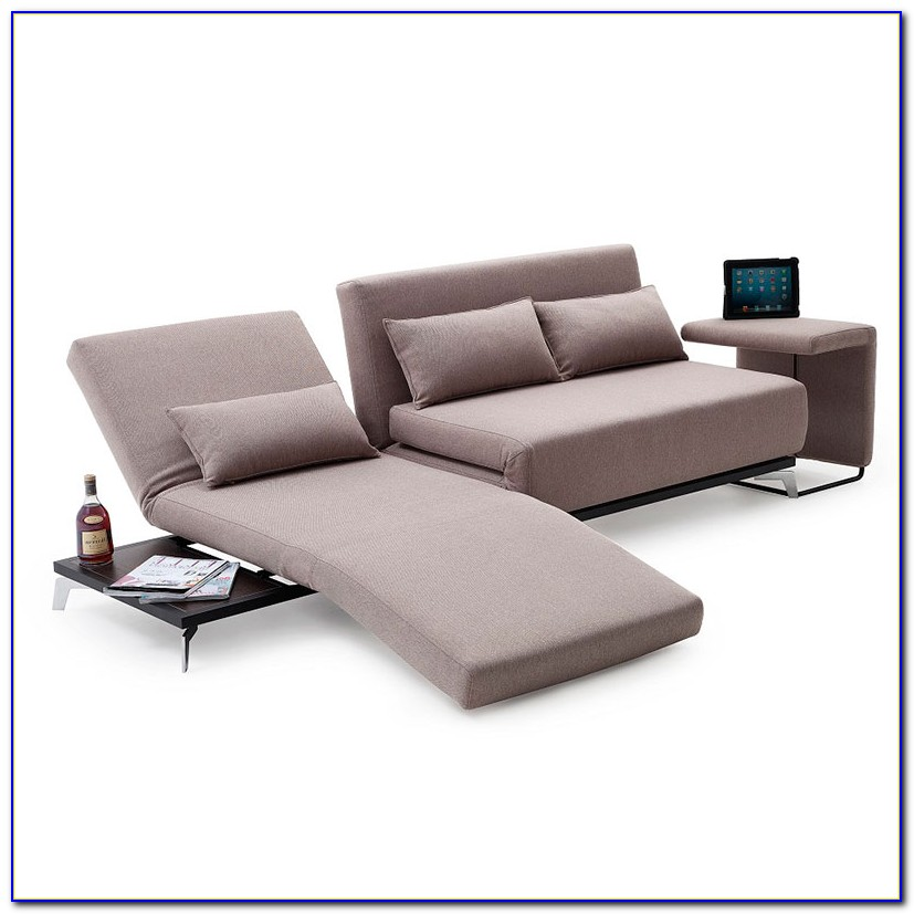 sleeper sofa amazon photo - 4