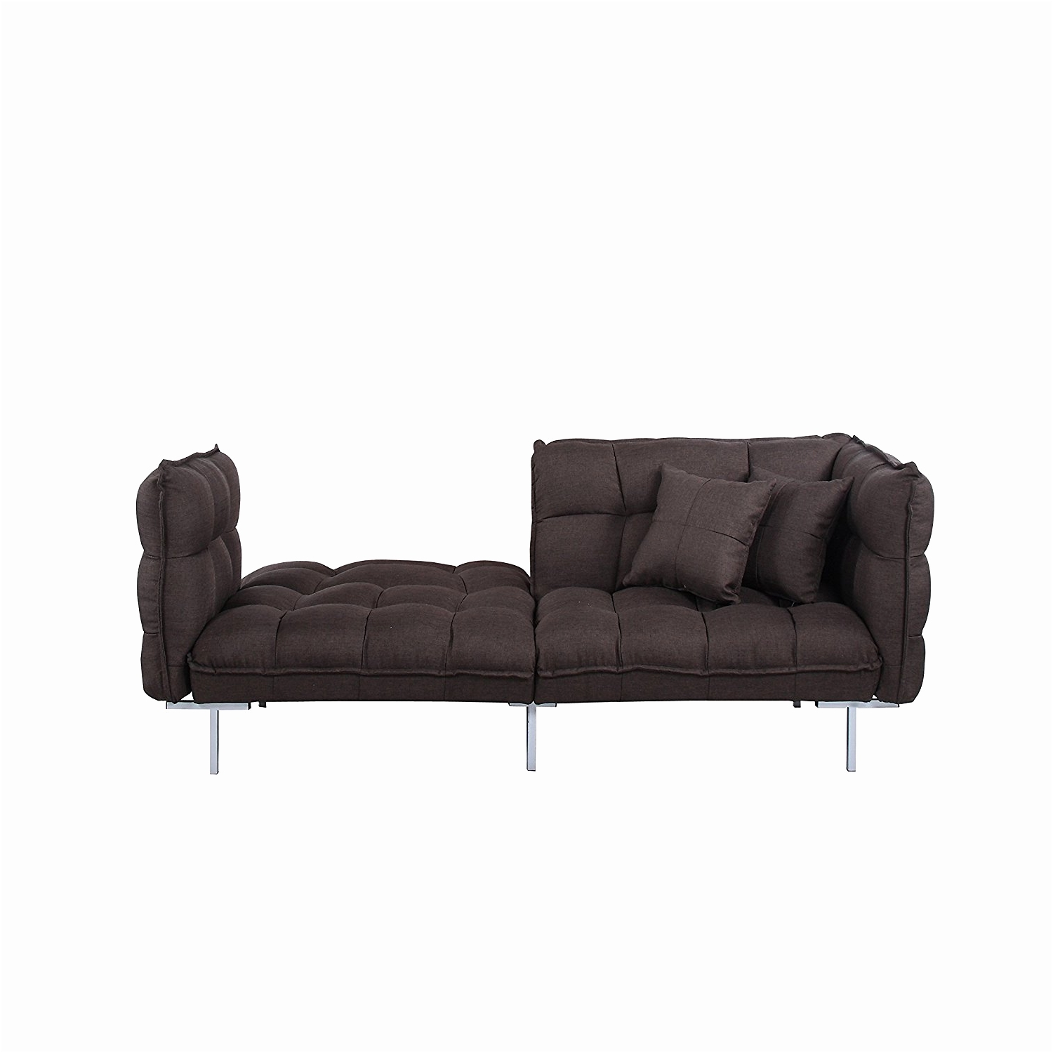 sleeper sofa amazon photo - 9