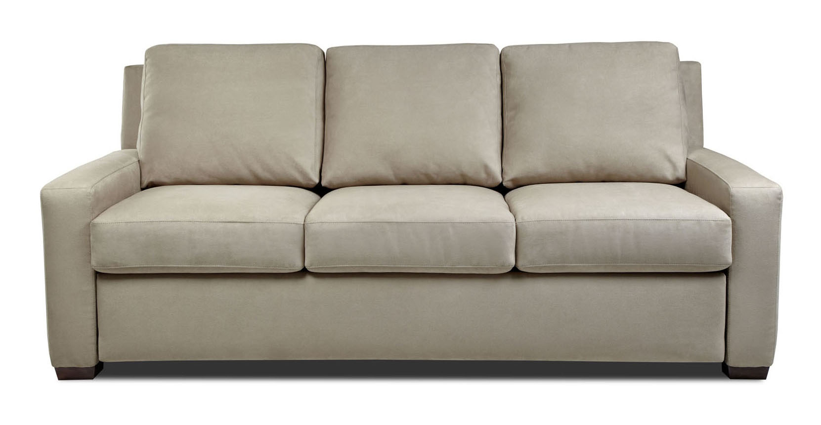 sleeper sofa american leather photo - 10