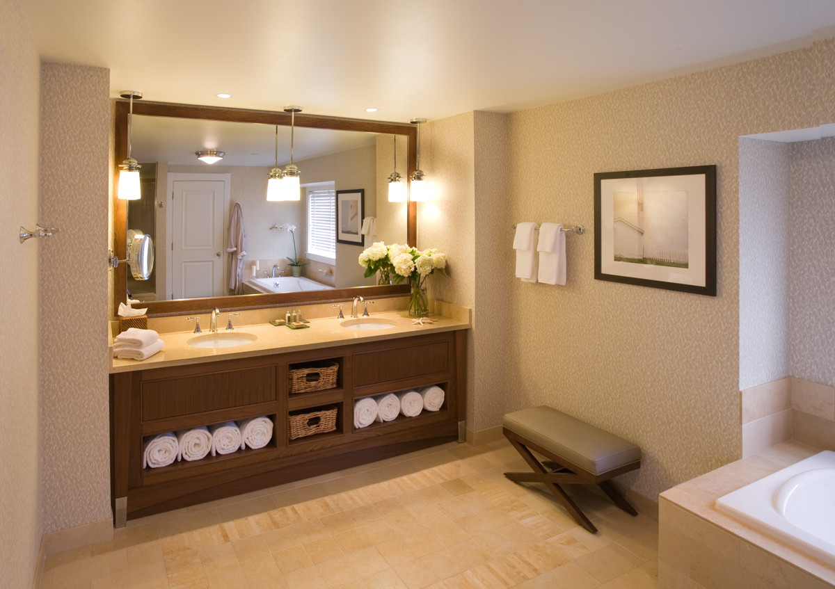 spa bathroom images photo - 7