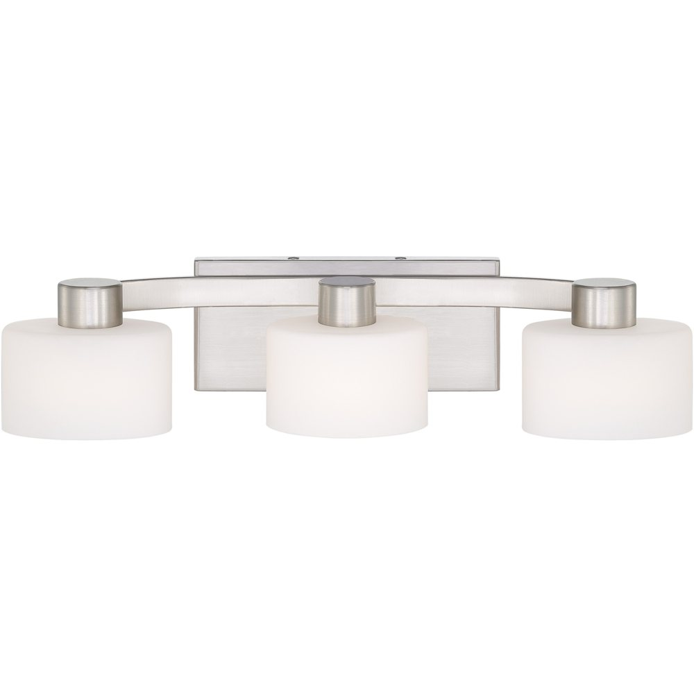 spa bathroom light fixtures photo - 10