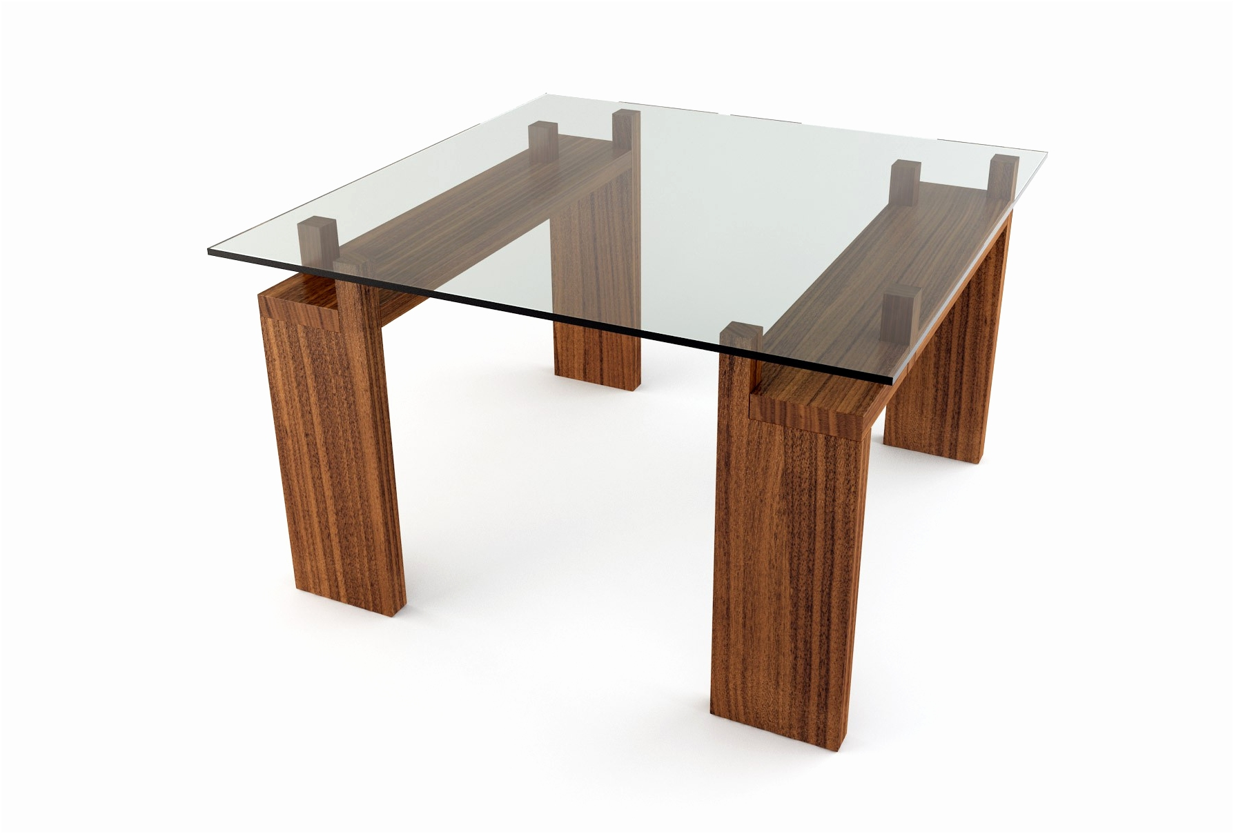 square dining table for 12 photo - 6
