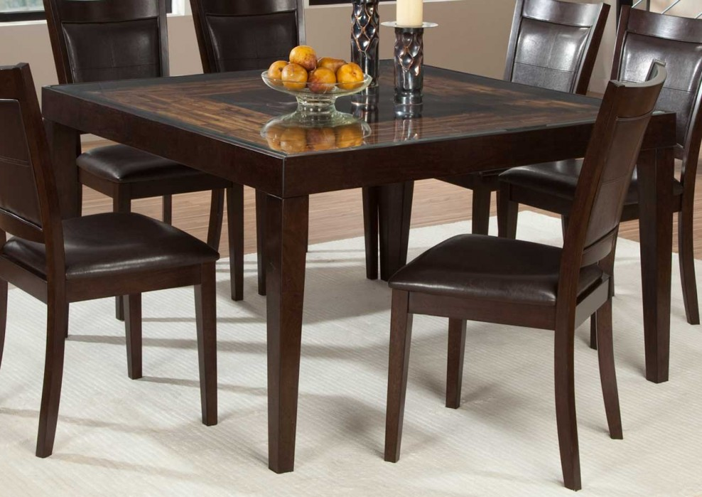 square dining table for 12 photo - 7