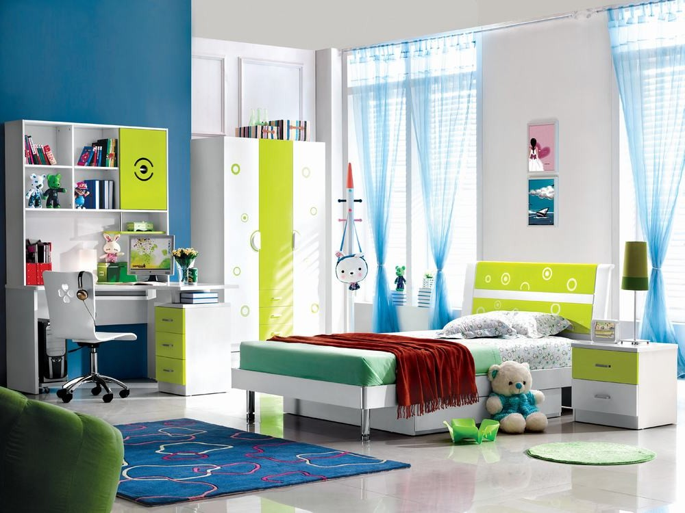toddler bedroom furniture ikea photo - 3