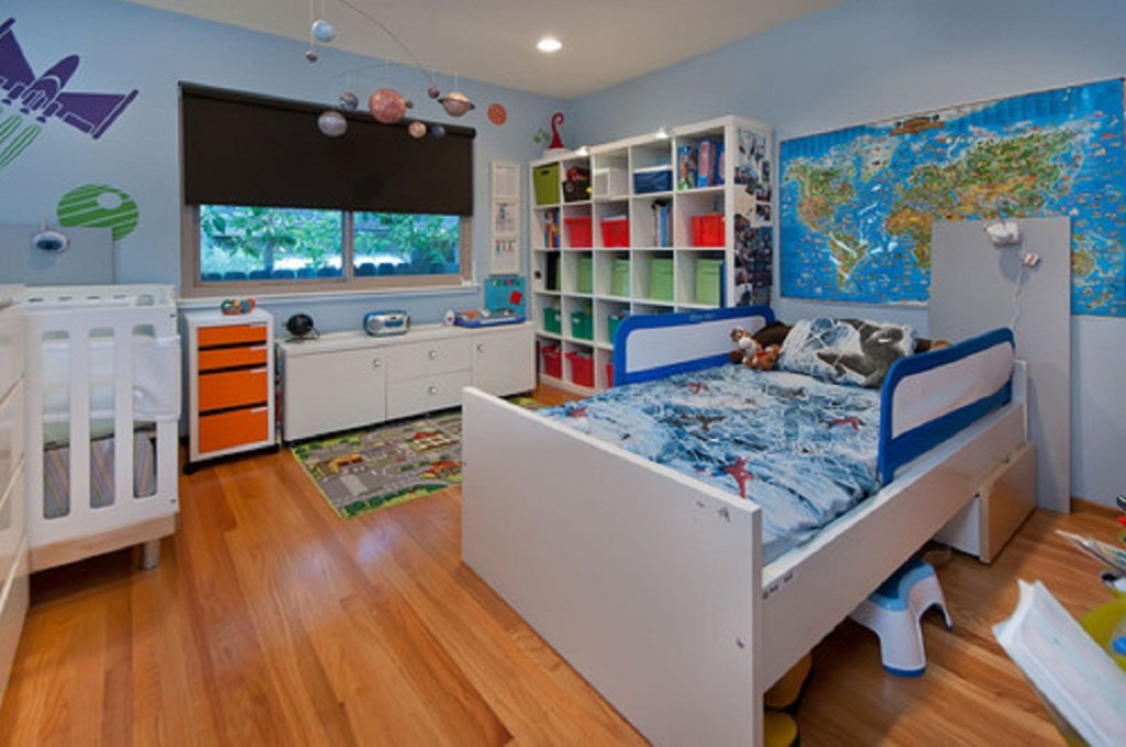 toddler bedroom furniture ikea photo - 7