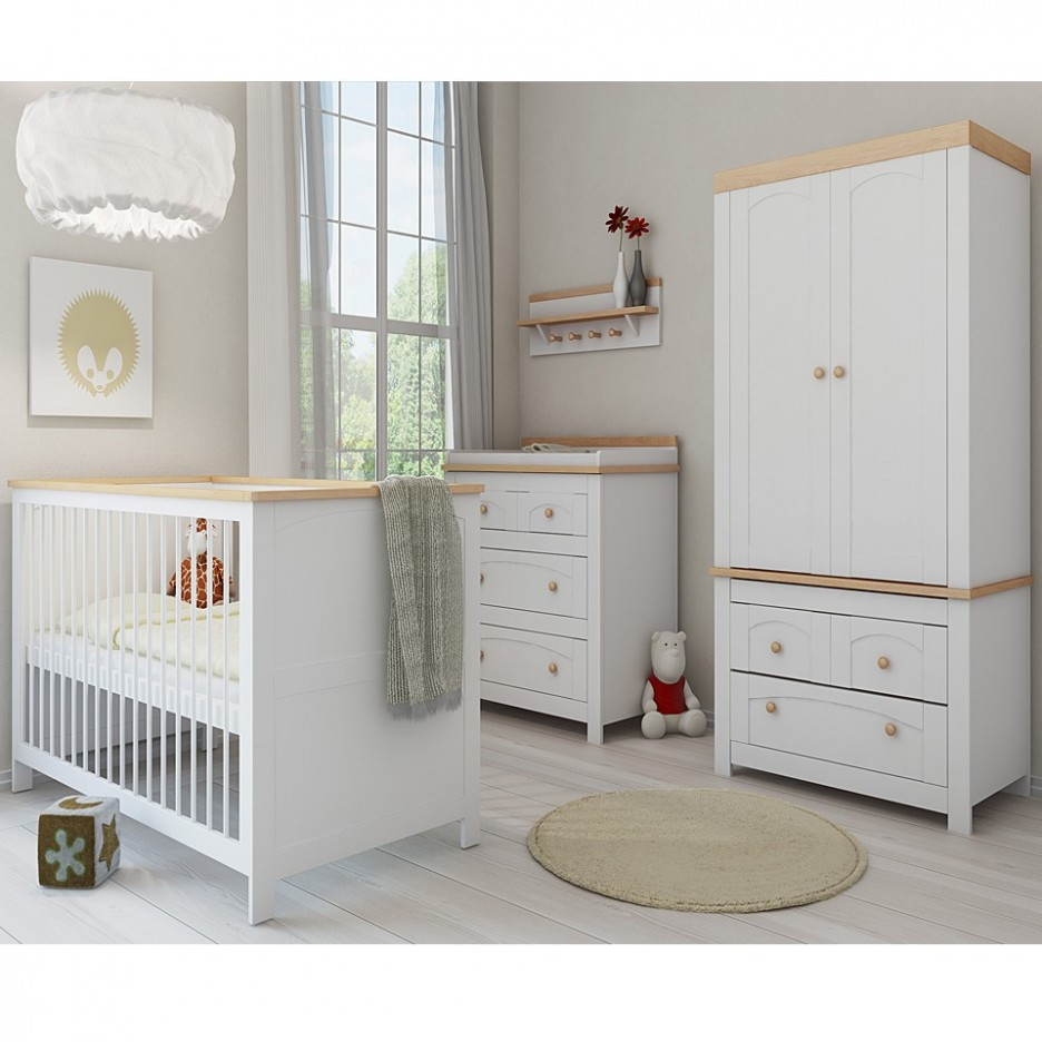toddler bedroom furniture ikea photo - 8