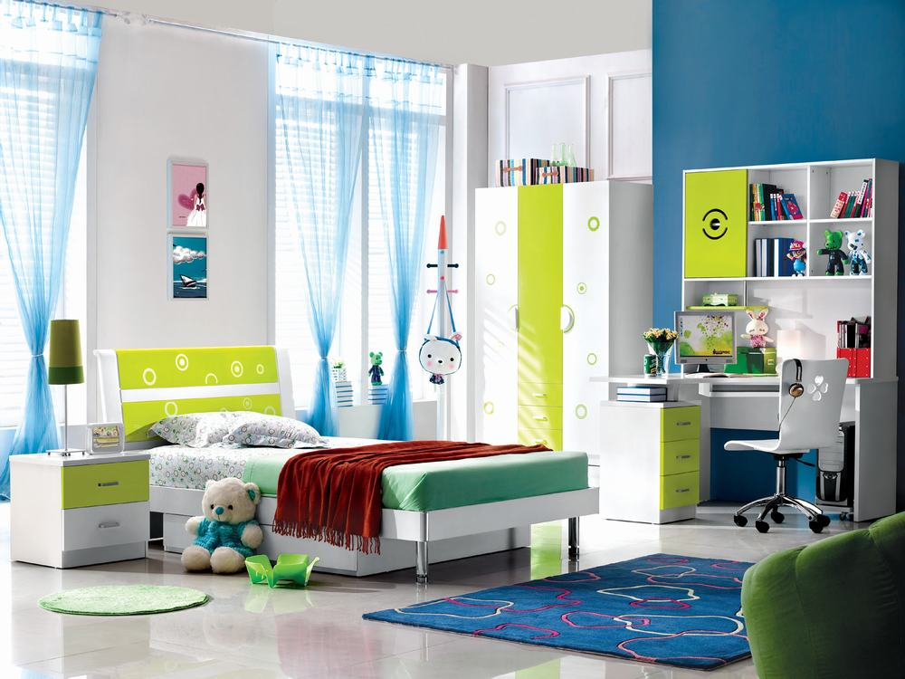 toddler bedroom furniture ikea photo - 9