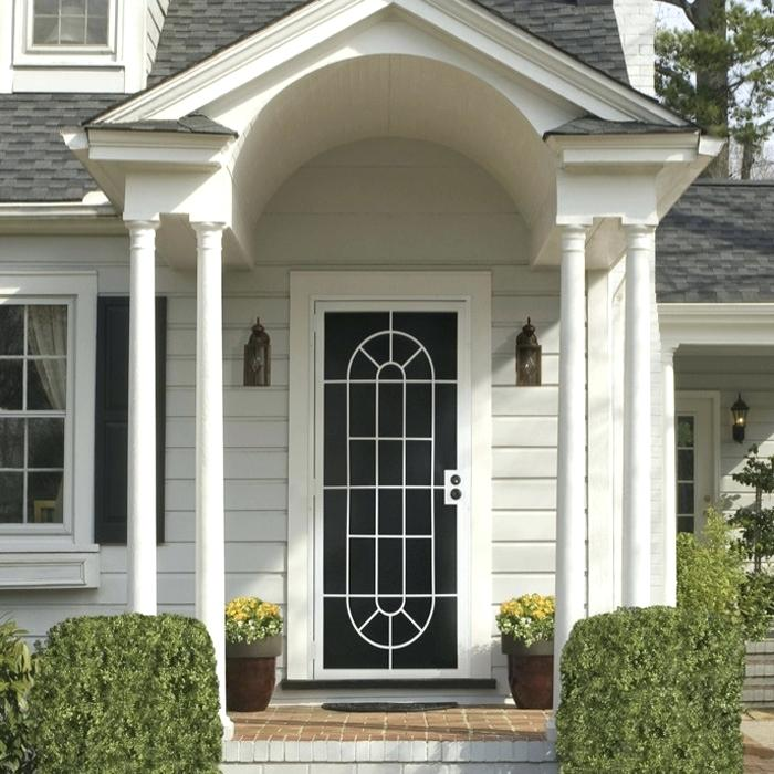 top rated exterior french door photo - 9