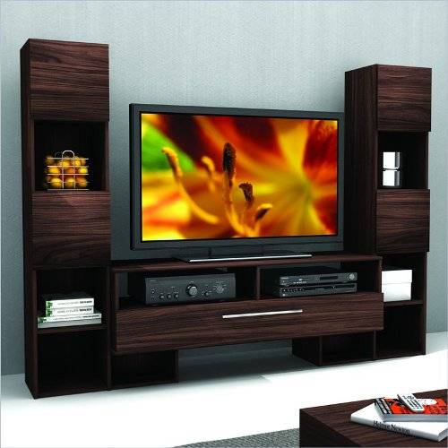 tv unit design ideas photos photo - 1