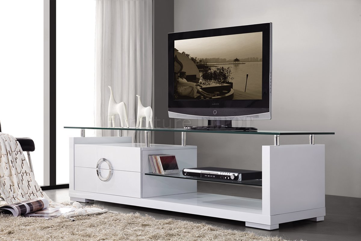 tv unit design ideas photos photo - 10