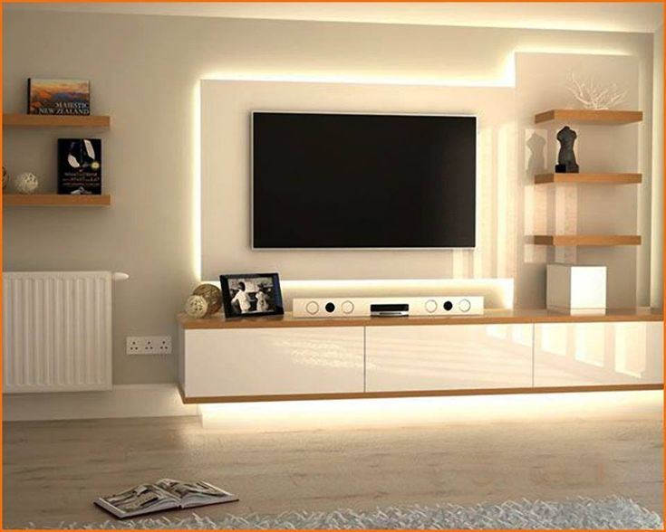 tv unit design ideas photos photo - 2